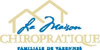 La Maison Chiropratique Familiale de Varennes