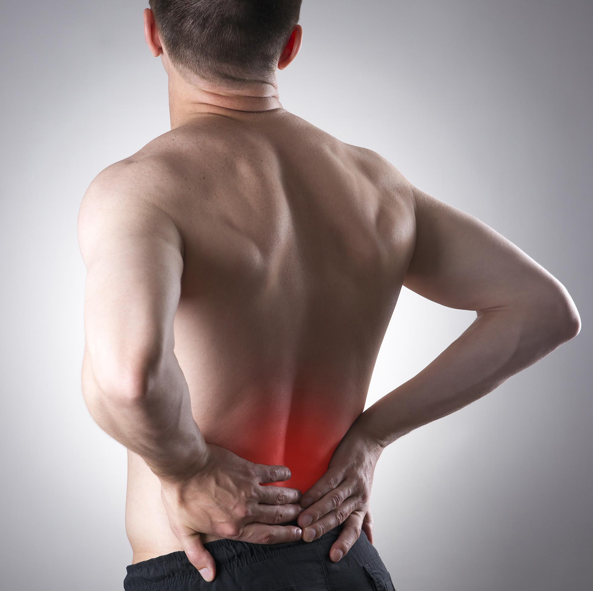 maison-chiropratique-varennes-douleur-coup
