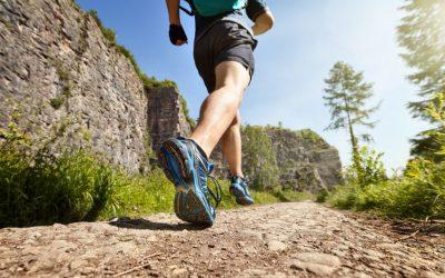 Conseils chiropratiques pour la course à pied